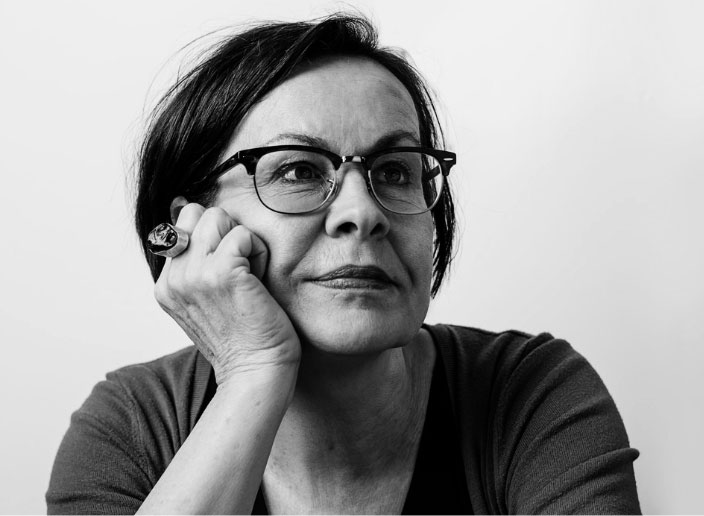 Jacqueline Schot - Droomjuwelen